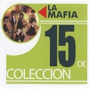 15 De Coleccion Songs