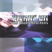 Pickin' On The Doobie Brothers: A Bluegrass Tribute Songs