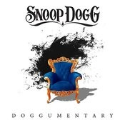 Doggumentary Songs