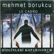 Türkiyem Dizginleri Kopariyorum Songs