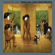 Signs Of Life (2008 Digital Remaster) Songs