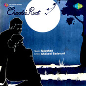 Chandni Raat Songs