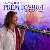 The Very Best Of Prem Joshua Songs