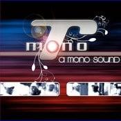A Mono Sound Songs
