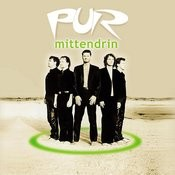 Mittendrin Songs