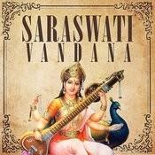 Saraswati Vandana Songs