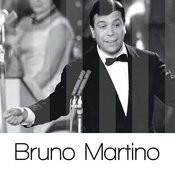 Bruno Martino: Solo Grandi Successi Songs