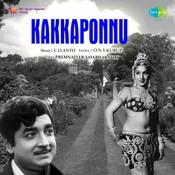 Kakkaponnu Songs