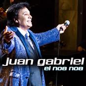 El Noa Noa (En Vivo Desde Bellas Artes, México/ 2013) Songs