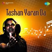 Tashan Yaran Da Songs