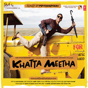 Khatta Meetha Songs