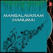 Mangalavaram Songs