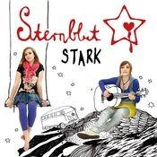 Stark Songs
