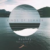 Kings of Summer Songs