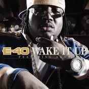 Wake It Up (feat. Akon) (Radio Edit) Songs