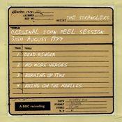 Original John Peel Session: 30th August 1977 Songs