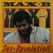 Sex-revolution Songs