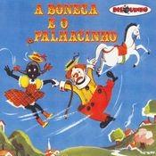 Coleção Disquinho 2002 - A Boneca e o Palhacinho Songs