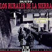 El Corrido De Los Perez Songs