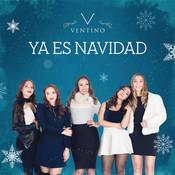 Ya es Navidad Songs