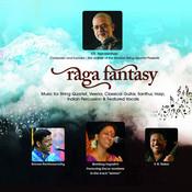 Raga Fantasy Songs