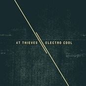 Electro Cool Songs