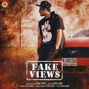 Fake Views Song