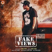 Fake Views Songs