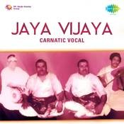 Raguvara Nannu Song