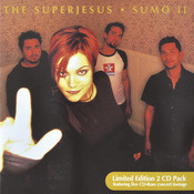 Sumo II ((Deluxe Edition)) Songs