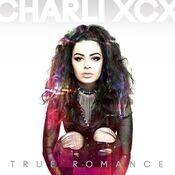 True Romance (Deluxe) Songs