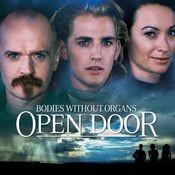 Open Door (Ballad Version) Song