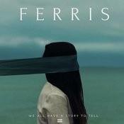 Ferris Songs