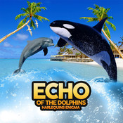 Echo Of The Dolphins Songs