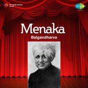 Sangeet Menaka Drama Songs