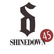 45 (Online Music) Songs