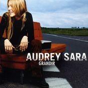 Grandir Songs