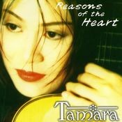 Reasons Of The Heart Songs