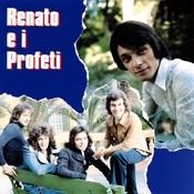 Renato e i profeti Songs