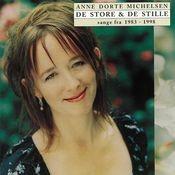 De Store Og De Stille [Sange Fra 1983 - 1998] (Sange Fra 1983 - 1998) Songs