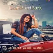 Baari Baari Barsi Song