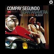 Guantanamera - The Essential Album Songs