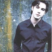 Duncan Sheik Songs