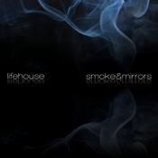 Smoke & Mirrors Songs