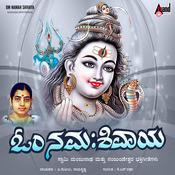 Sharanu Shivapachcheya Song