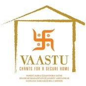 Vaastu - Chants For A Secure Home Songs