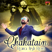 Chahatain - Single Songs
