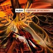Random Precision Songs