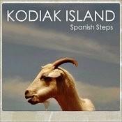 Spanish Steps Songs