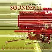 Soundfall (3-Track Maxi-Single) Songs